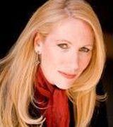 Diane Varney, Real Estate Pro in Las Vegas, NV