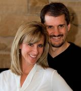 Profile picture for Pamela & John Subry