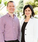 Keith & Esther Hickman, Real Estate Agent in Beverly Hills, CA