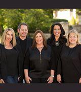 The Laugesen…, Real Estate Pro in Burlingame, CA