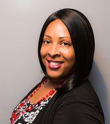 Nikki patterson, Agent in Fairfax, VA