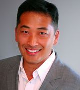 Mike Yun, Real Estate Pro in Chicago, IL