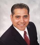 Tony Lopez, Real Estate Agent in Bellflower, CA