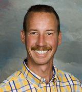 Profile picture for Phil Hopkins