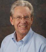 Dennis Joye, Real Estate Pro in Charleston, SC