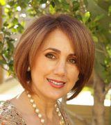 Roya Kianmahd, Real Estate Pro in SANTA MONICA, CA