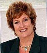 Frances Kotosky, Agent in St Petersburg, FL