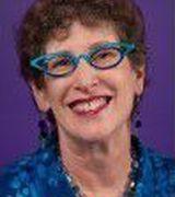Vivian Olkin, Agent in Carrboro, NC