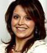 Erica Cisner…, Real Estate Pro in Fort Worth, TX