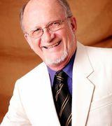 Richard von Sternberg, Agent in Sebastopol, CA