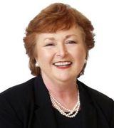Marybeth Tie…, Real Estate Pro in Plano, TX