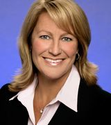 Sue Stencel, Real Estate Pro in Portland, OR