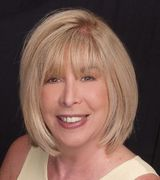 Marilyn Peir…, Real Estate Pro in Palm Beach Gardens, FL