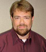 Stephen Day, Agent in Olathe, KS