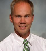 Jim Mulleady, Real Estate Pro in Eagle River, WI