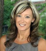 Lynn Milone, Real Estate Pro in Queensbury, NY