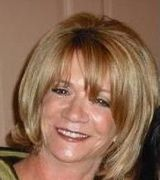 Linda Schwarz, Real Estate Pro in Kendall Park, NJ