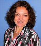 Melinda Doane, Real Estate Pro in Topsfield, MA