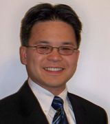 Rich Lee, Real Estate Pro in Lynn, MA