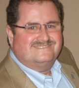David Wadsworth, Agent in Strongsville, OH
