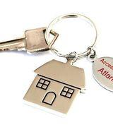 Tywona Danie…, Real Estate Pro in SNELLVILLE, GA