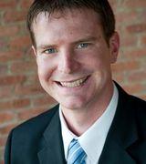 Adam Turriff, Agent in DePere, WI