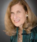 Diane Drewke, Real Estate Pro in Saratoga, CA