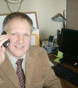 Mike Karsten, Agent in Bonney Lake, WA