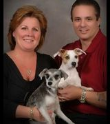 Profile picture for Donna & Don Fabrikant