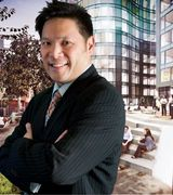 Paul Hwang, Real Estate Pro in San francisco, CA