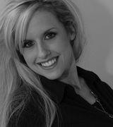 Candice Quinn, Real Estate Agent in Scottsdale, AZ