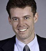 Ben Mills, Real Estate Pro in Virginia Beach, VA