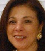 Lubna Sheikh, Real Estate Pro in Fremont, CA