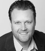 Josh Burns, Real Estate Agent in San Francisco and Mill Valley, CA