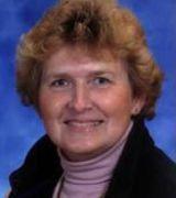 Profile picture for Rita Worrell