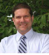 James Carama…, Real Estate Pro in Wallingford, CT