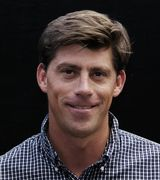 Eric  Saunde…, Real Estate Pro in Telluride, CO