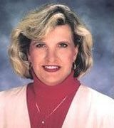 Becky Newman, Agent in Florence, AL