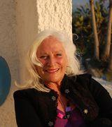 Ginny Mueller, Real Estate Pro in Tustin, CA