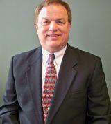 David Dewhirst, Agent in Indianapolis, IN