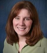 Mary Beirne, Real Estate Agent in Chicago, IL