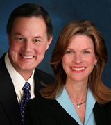 Bob & Nancy Lee, Real Estate Agent in Greenwood Village, CO