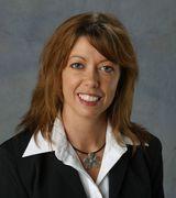 Brandi Nelson, Real Estate Pro in Ames, IA