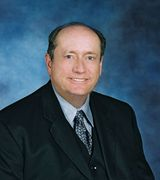 Mike Blessing, Real Estate Pro in Cross Lanes, WV