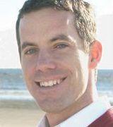 Michael Schu…, Real Estate Pro in Mount Pleasant SC 29...