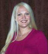 Emily Antonas, Agent in Fort Myers, FL