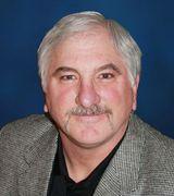 Profile picture for Rick Lesquier