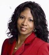 Tonya  Jones, Real Estate Pro in Powder Springs, GA