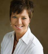 Gina Meier, Real Estate Pro in Lancaster, PA
