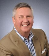 Bill Baker, Real Estate Pro in Madison, WI